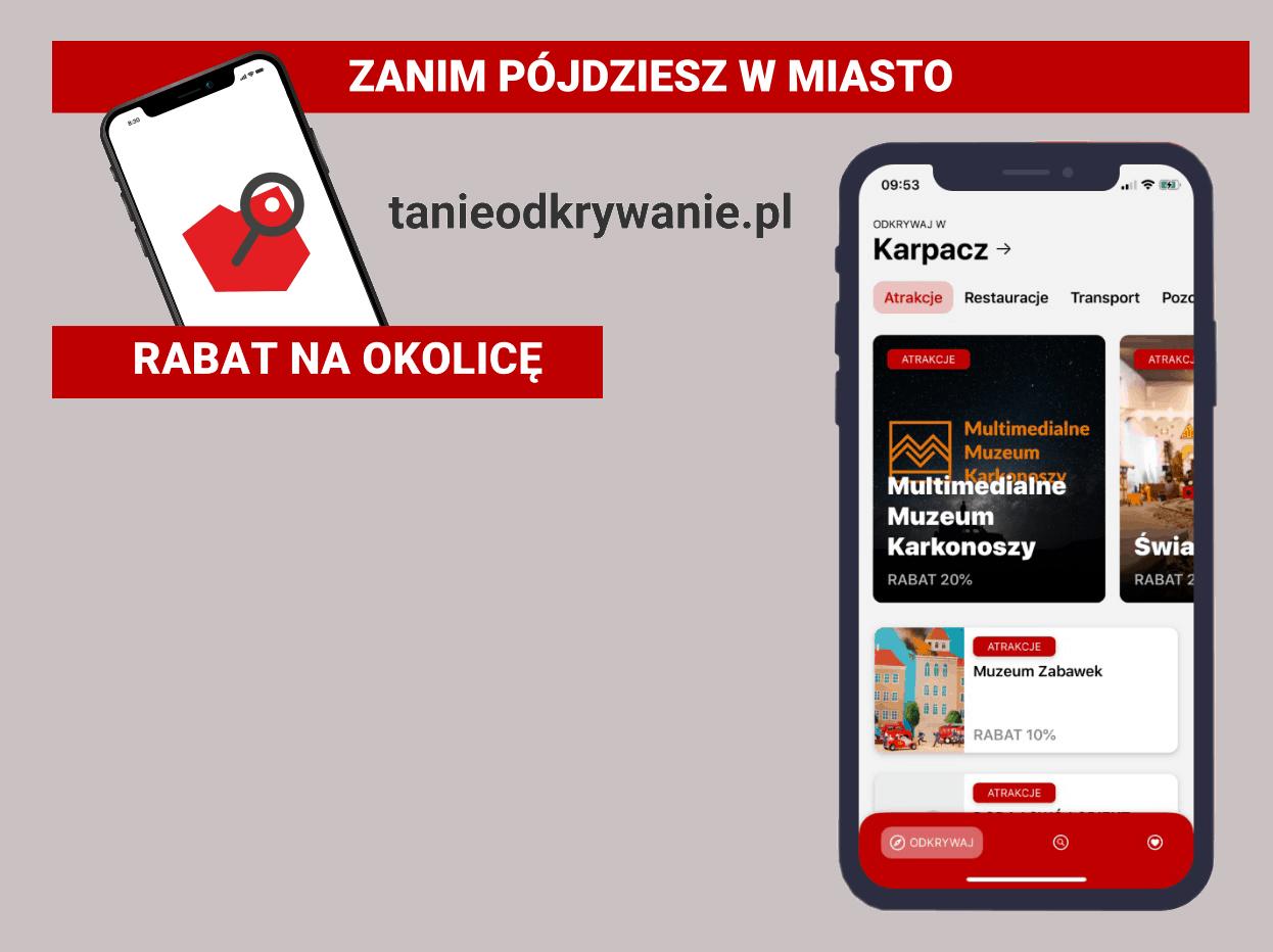 Tanieodkrywanie.pl